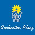 Cochecitos Perez